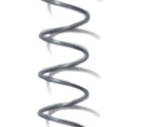 Panatta Spring for securing pin 7FA00376 ILS 8)