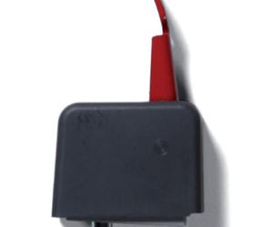 Panatta Seat height adjustment kit