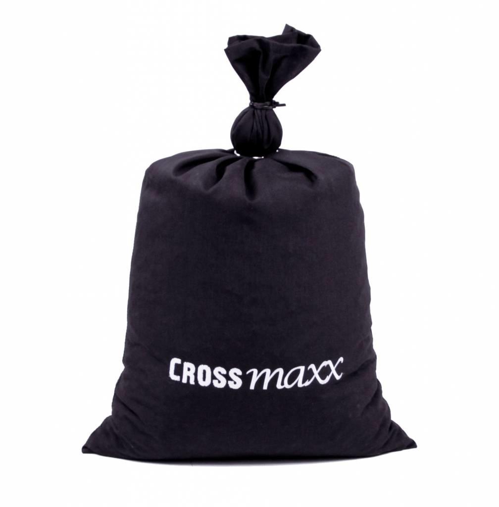 Crossmaxx®