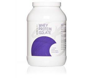De Mey 8IGHTY8 Whey Protein Isolate 1 Kg