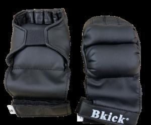 Bkick® Handschoenen Bkick®