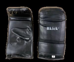 Bkick® Stootzak handschoen Bkick®