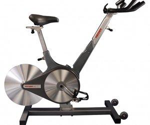 Keizer Spinning Bike Keizer M3