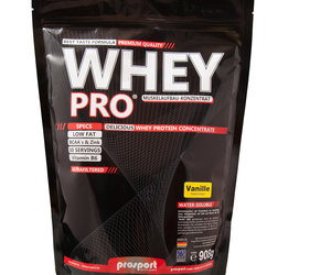 Prosport Whey Pro