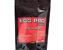 Prosport Egg Pro