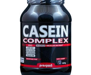 Prosport Casein Complex 1800gram