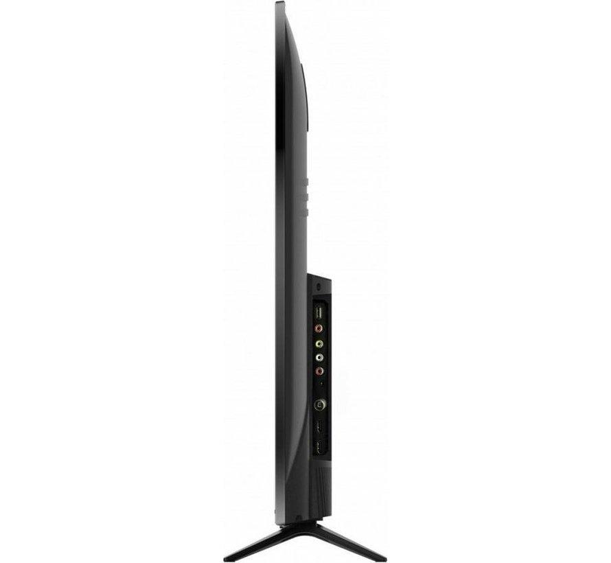 TCL 32DS520F Full HD TV