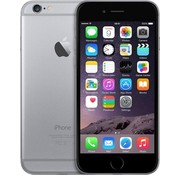 Apple Refurbished iPhone 6s 64GB Zwart