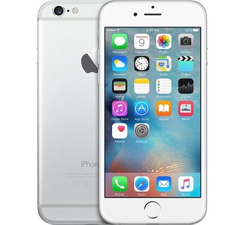 Apple Refurbished iPhone 6s 64GB Zilver