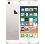 Apple Refurbished iPhone SE 32GB Zilver