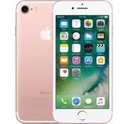 Apple Refurbished iPhone 7 256GB Rozegoud