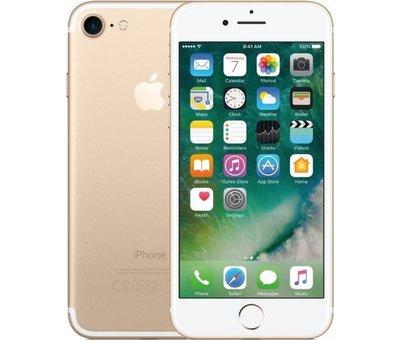 Apple Refurbished iPhone 7 32GB Goud