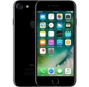 Apple Refurbished iPhone 7 32GB Glanzend Zwart