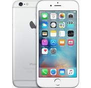 Apple Refurbished iPhone 6 16GB Zilver