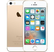 Apple Refurbished iPhone SE 16GB Goud