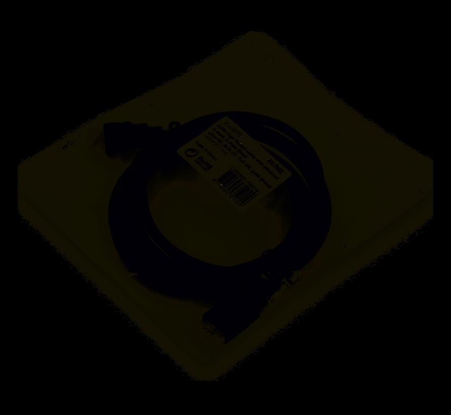 Ewent HDMI kabel 2m