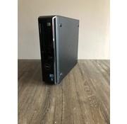 Dell Refurbished Dell Vostro met HDD
