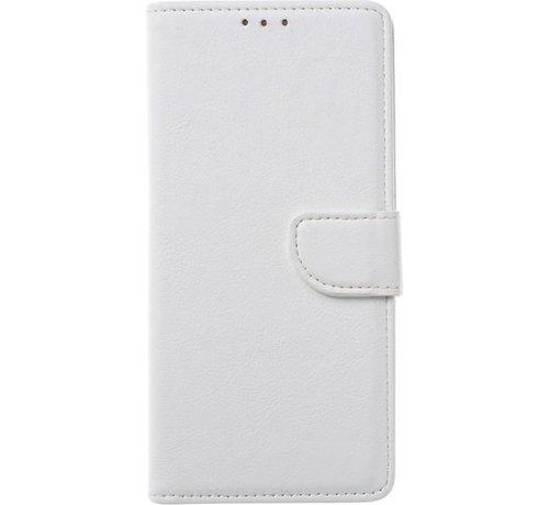 iPhone 7 Plus/ 8 Plus wit Book Case
