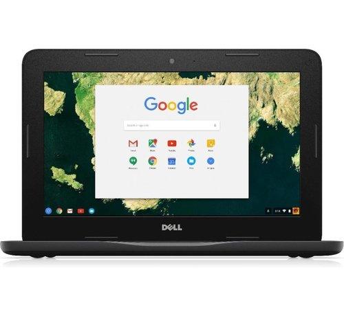 Dell Refurbished Dell ChromeBook 3180