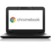 Lenovo Refurbished Lenovo ChromeBook N23