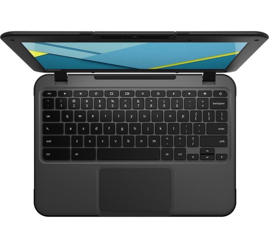 Refurbished Lenovo ChromeBook N23