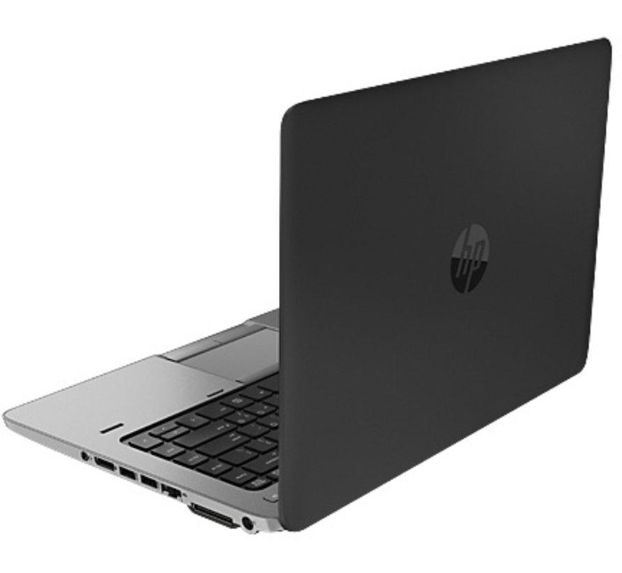 Refurbished HP EliteBook 840 G2 laptop