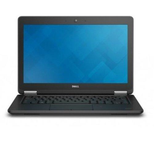 Dell Refurbished Dell Latitude E5270 laptop