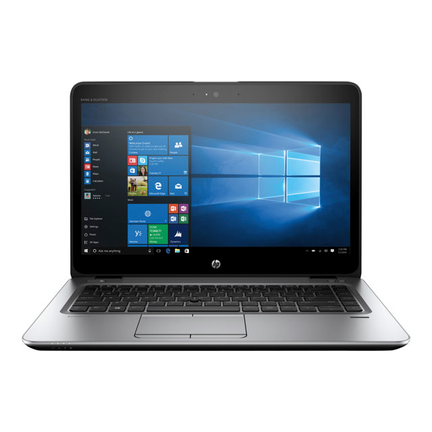 Refurbished Laptops - tegen de beste prijs!