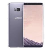 Samsung Refurbished Samsung Galaxy S8 64GB Zilver