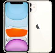 Apple Refurbished iPhone 11 64GB Wit