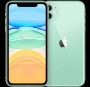 Apple Refurbished iPhone 11 64GB Groen