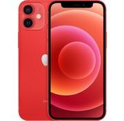 Apple Apple iPhone 12 Mini 64GB Rood