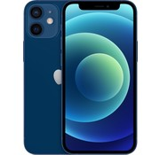 Apple Apple iPhone 12 Mini 128GB Blauw