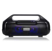 UNIQ UNIQ Accessory Funky Bluetooth Speaker