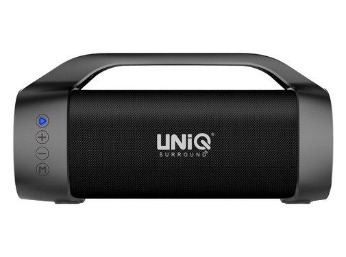 UNIQ UNIQ Accessory Jazz Bluetooth Speaker Spatwaterdicht