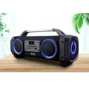 UNIQ UNIQ Accessory Chant Bluetooth Speaker (Karaoke)