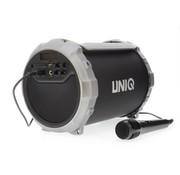 UNIQ UNIQ Accessory Karaoke Bluetooth Speaker
