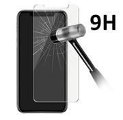 Tempered Glass voor iPhone 8