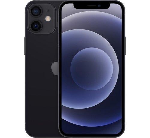 Apple Apple iPhone 12 128GB Zwart