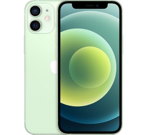 Apple Apple iPhone 12 128GB Groen