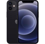 Apple Apple iPhone 12 256GB Zwart