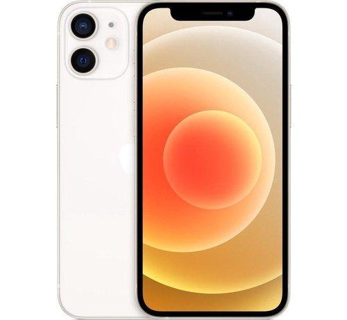 Apple Apple iPhone 12 256GB Wit