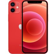 Apple Apple iPhone 12 256GB Rood