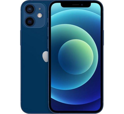 Apple Apple iPhone 12 256GB Blauw