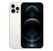 Apple Apple iPhone 12 Pro Max 128GB Zilver