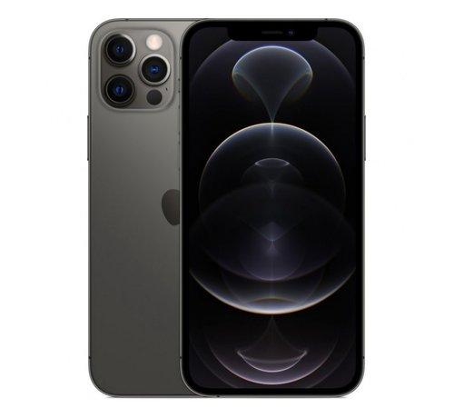 Apple Apple iPhone 12 Pro Max 128GB Grafiet