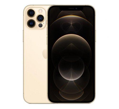 Apple Apple iPhone 12 Pro Max 256GB Goud
