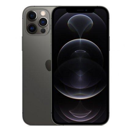 iPhone 12 Pro - tegen de laagste prijs!