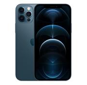 Apple Apple iPhone 12 Pro 256GB Oceaan Blauw