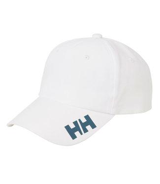 Helly Hansen Helly Hansen Pet Crew Wit